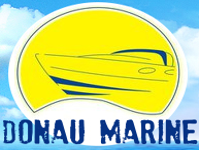 Donau Marine