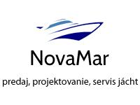 Novamar s.r.o.