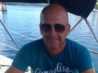 Skipper Tomáš Chudík