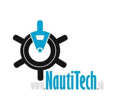 Nautitech, s.r.o.