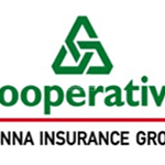 kooperativa_logo