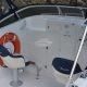 Sport Cruiser 20 / 5,9 metru