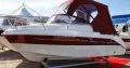Nová jachta FISHING 500