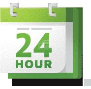 24hour Loan Service