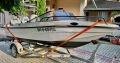 Motorový čln RIO 450 TOP