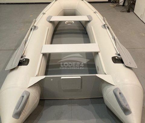 Predám nový Sportex čln 310