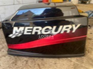 Mercury 60