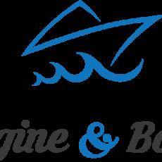 Engine & Boat